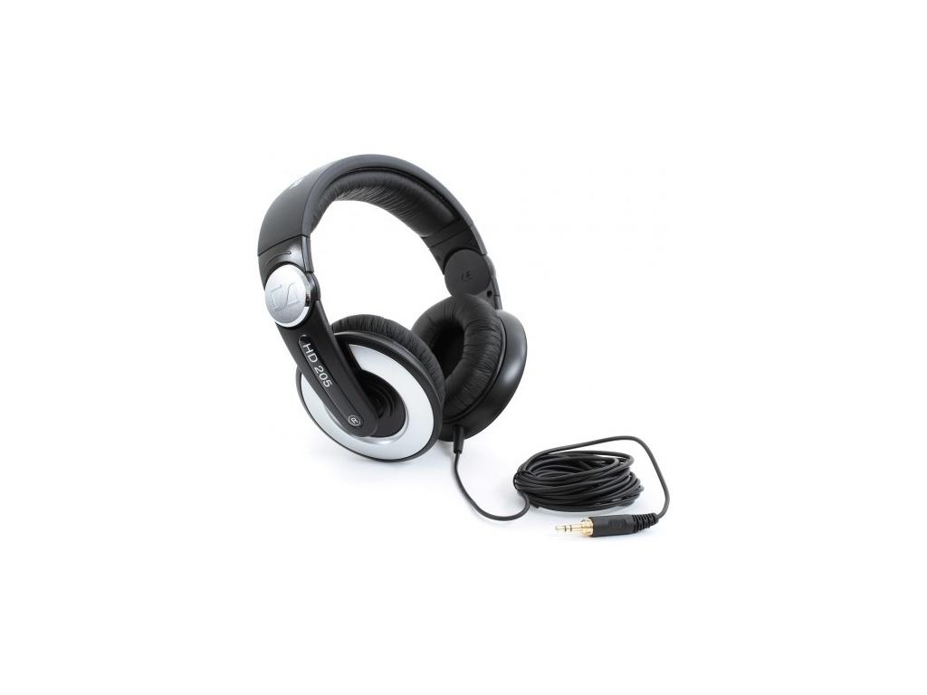 Auricular HD205
