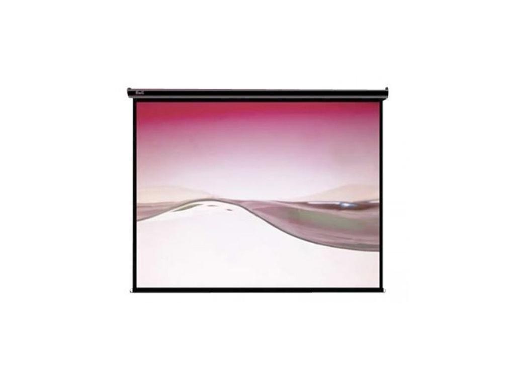 Pantalla de Proyección Klip Xtreme KPS-302 de 86'' p/Colgar