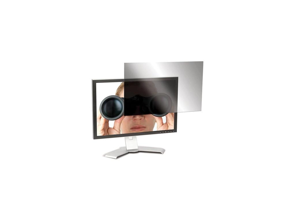 "Filtro Targus 23.8"" Widescreen Monitors (16:9)"