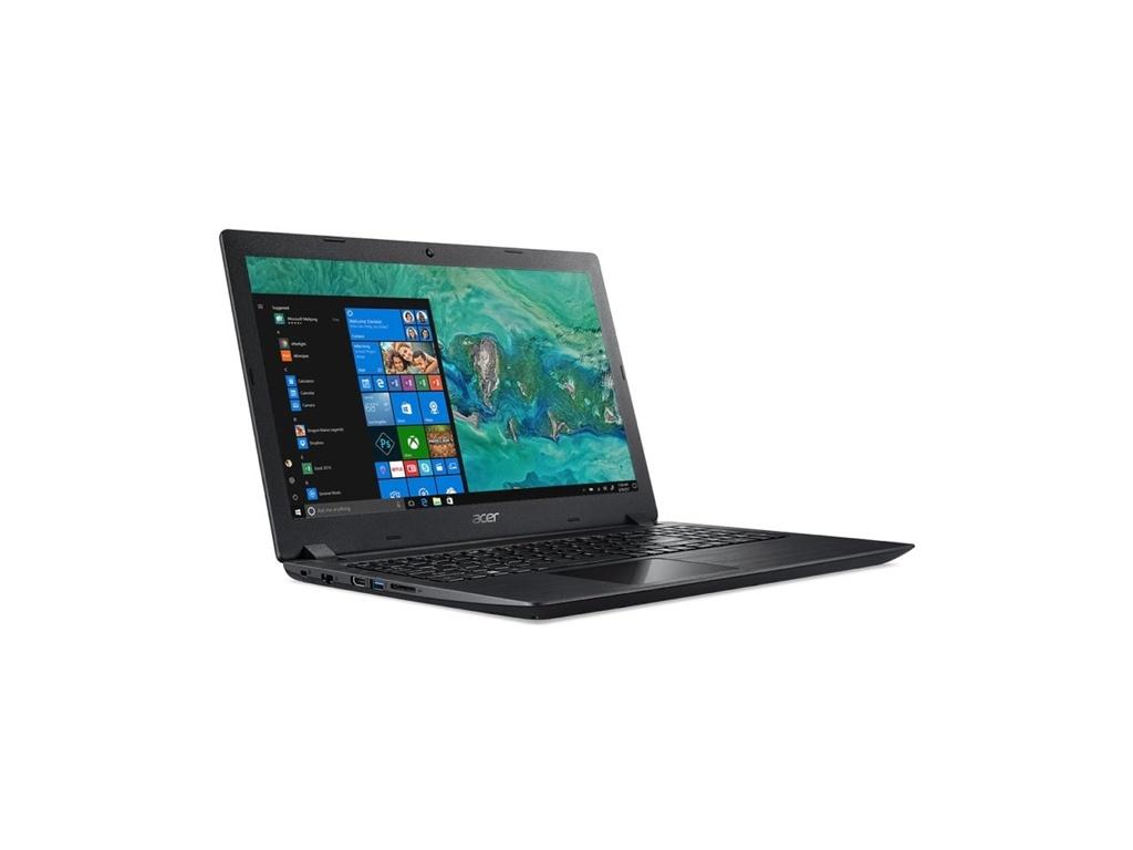 Notebook AcerA315-53-50Y7 - Intel Core i5-8250U