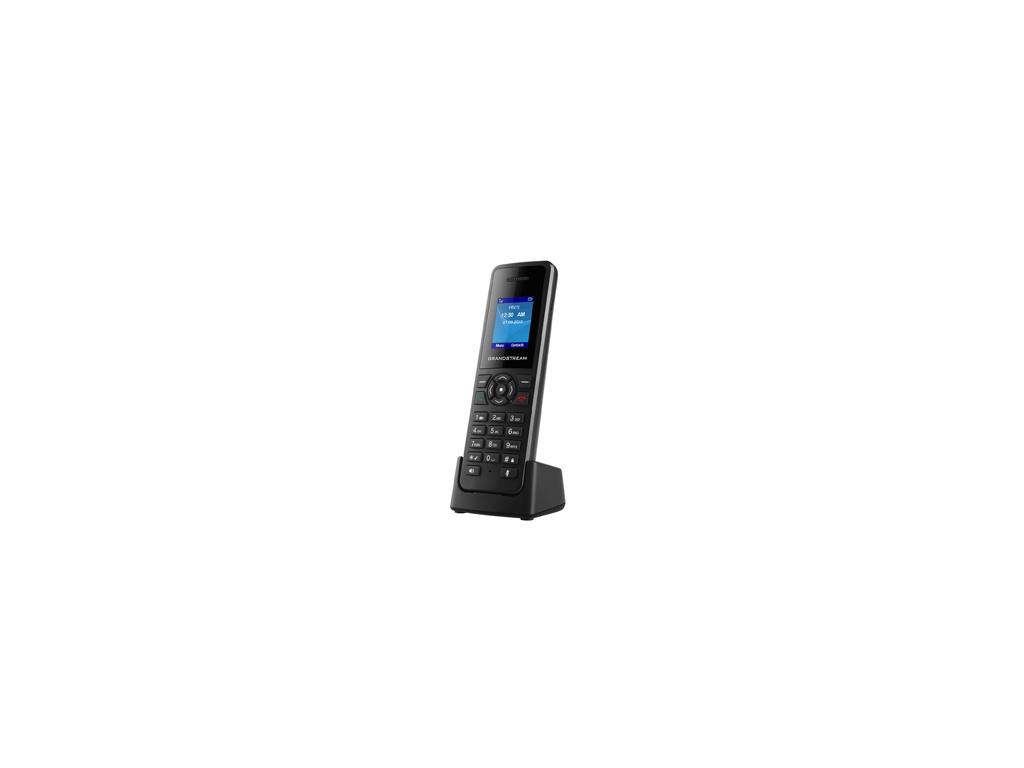 Teléfono VoIP Grandstream DP-720 DECT Inalámbrico