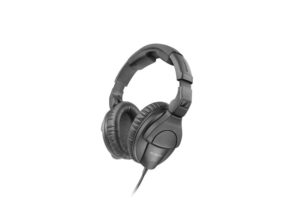 Auricular HD280 Pro Sennheiser