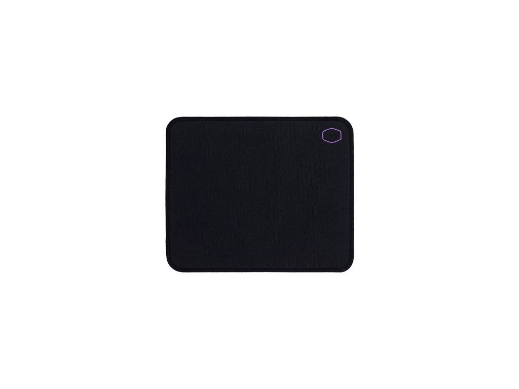 Mousepad Coolermaster Soft tamaño M MPA-MP510-M