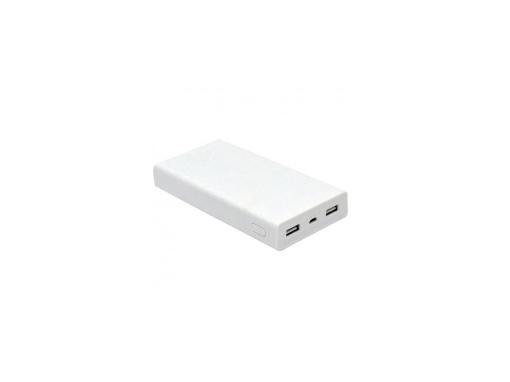 Batería Powerbank 2 Xiaomi