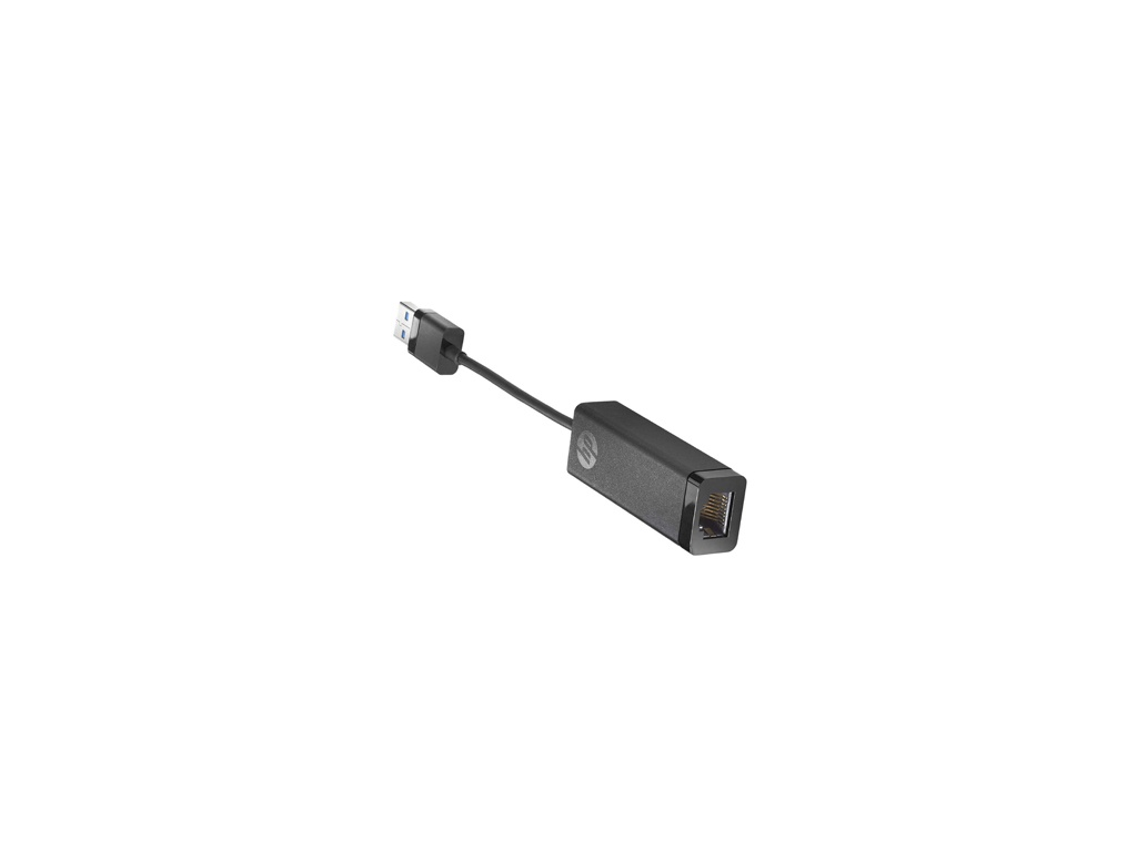 HP USB 3.0 to Gigabit Adapter (N7P47AAMP)