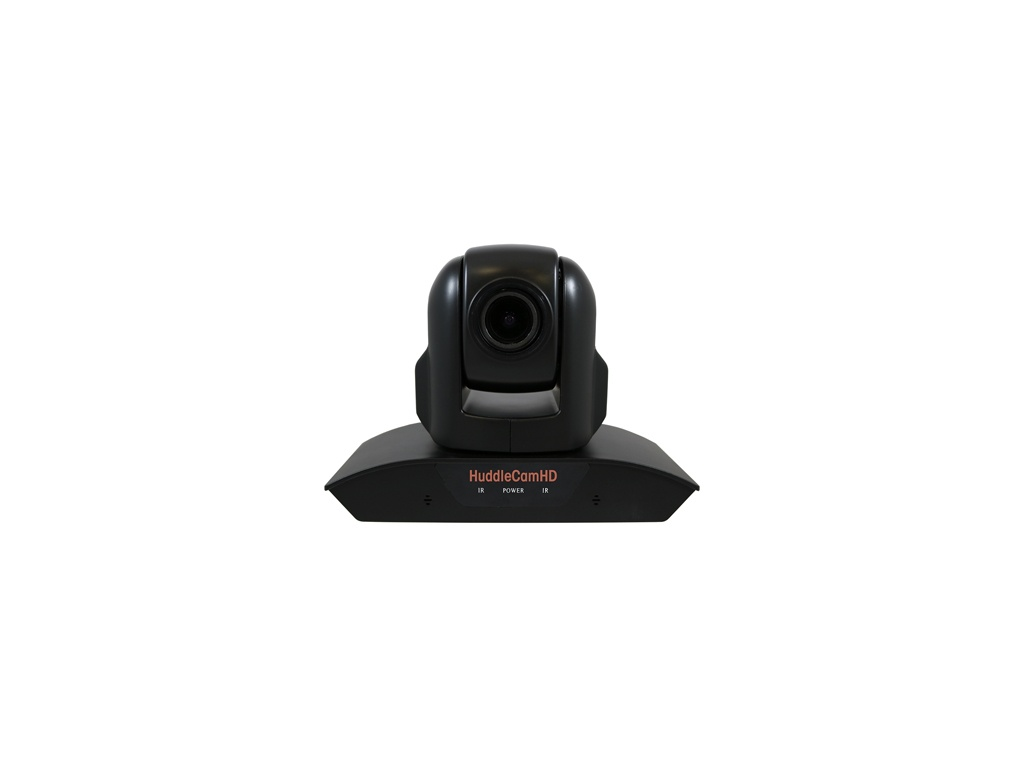 Cámara para Conferencias HUDDLECAM HD HC-10X-USB2 BK