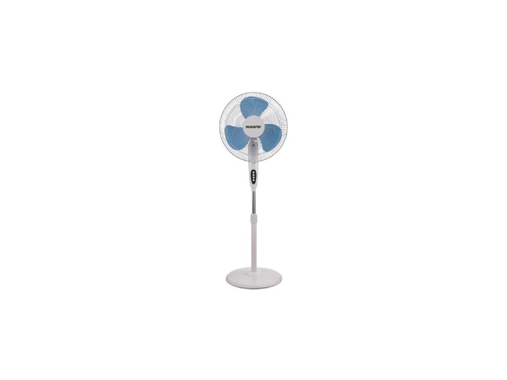 Ventilador de pie Panavox FS40-11DA