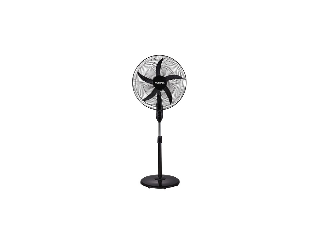 Ventilador de pie Panavox FS50-12P