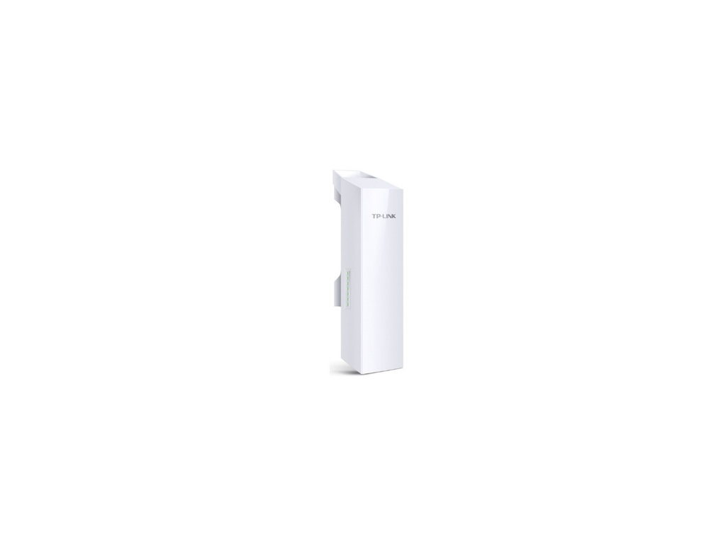Access Point TP-Link 300mb Wless CP210