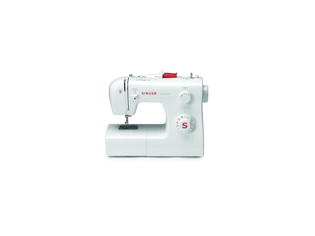 Máquina de coser Punktal S-2250 13 Operaciones