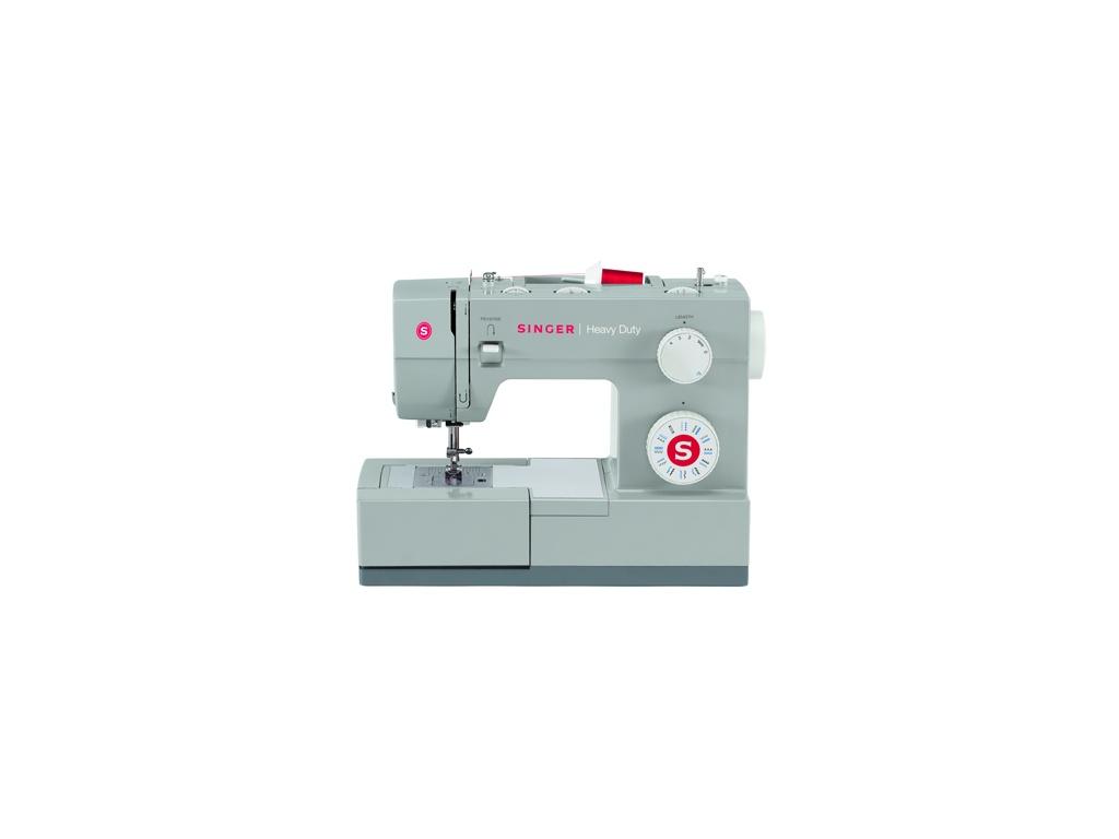 Máquina de coser Punktal S-4423 25 Operaciones
