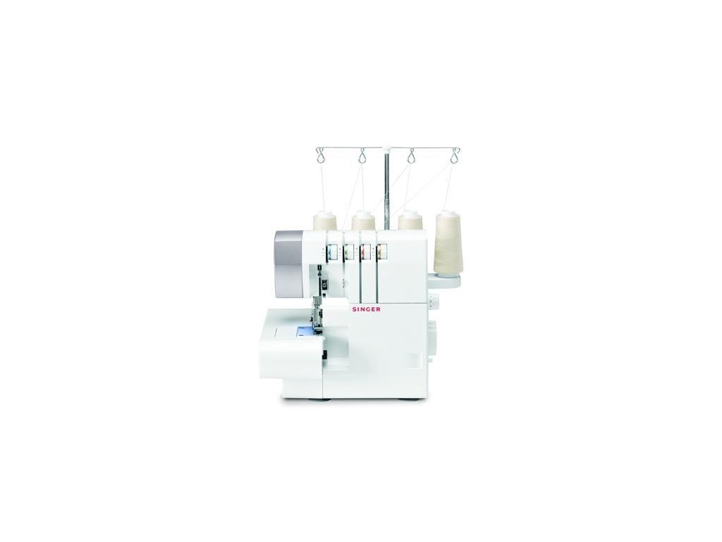 Máquina de coser Punktal S-14SH754 Overlock