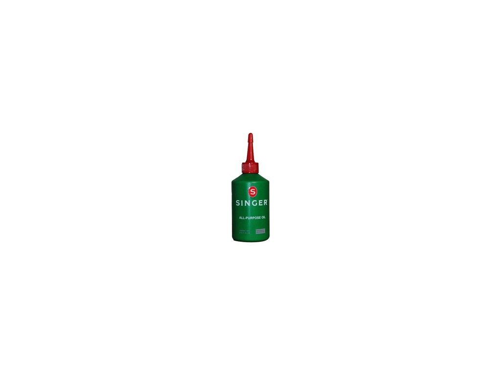 Aceite Siliconado 3 en 1 S-270