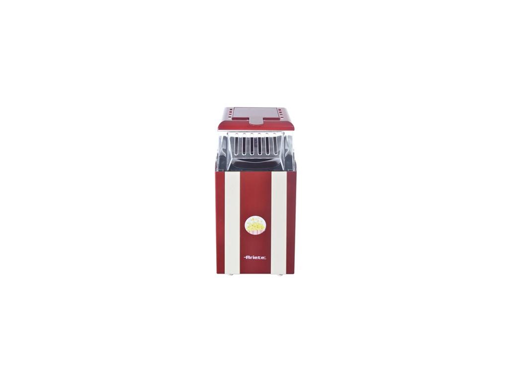 Popera sin aceite AR-PM1405