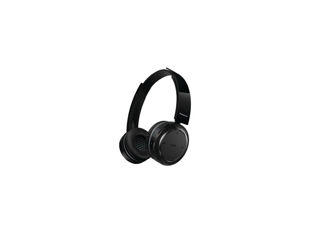 Audífonos inalámbricos estéreo digitales RP-BTD10