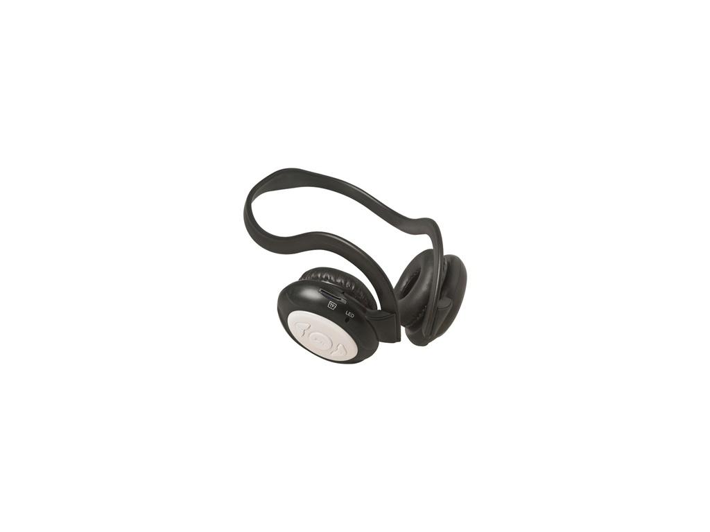 Auricular inalámbrico Punktal PK-HP04 3D