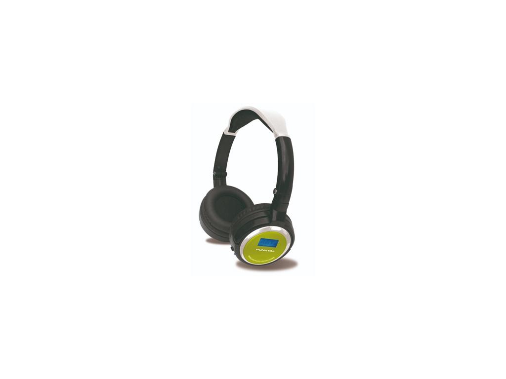 Auricular inalámbrico Punktal PK-HP308