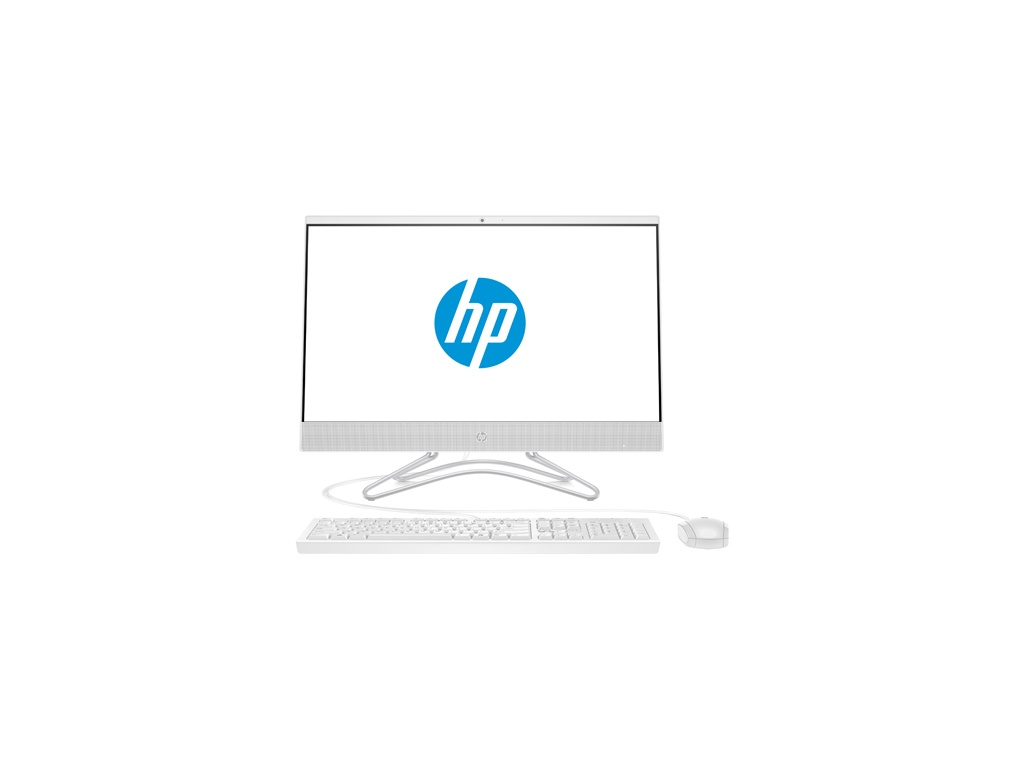 All in One HP T4L64LT ProOne 400 G2 Core i3