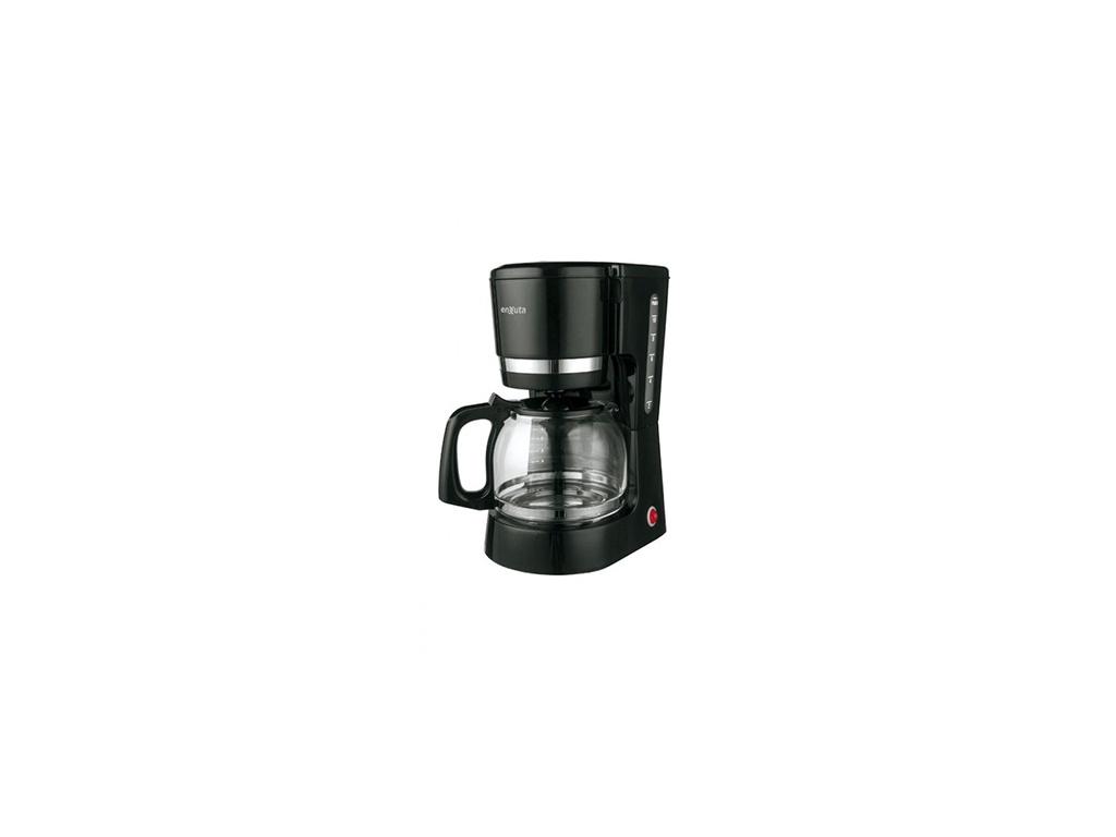 Cafetera Eléctrica Enxuta - SDAENXC215