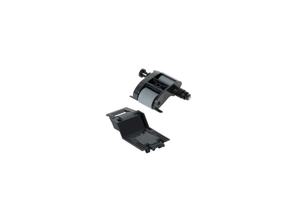 Kit de reemplazo con ruedas ADF HP 100 (L2718A)
