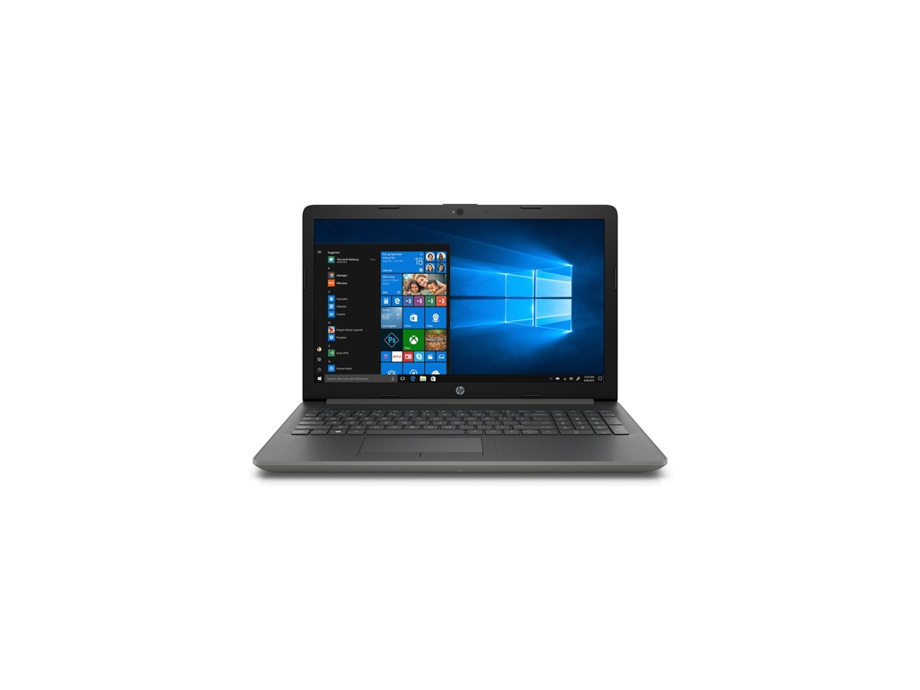 Notebook HP 15-da0007la - Intel Core i3-7020U