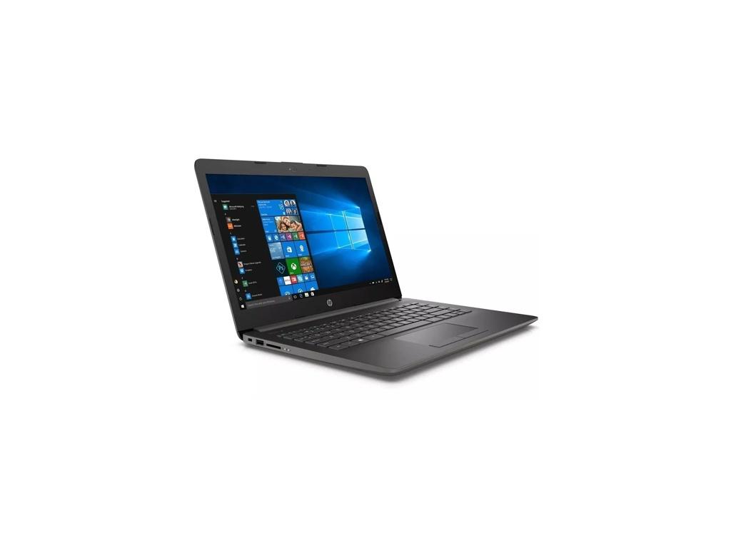 Notebook HP 14-ck0010la. Procesador: Intel Core i3-7020U 2.3Ghz
