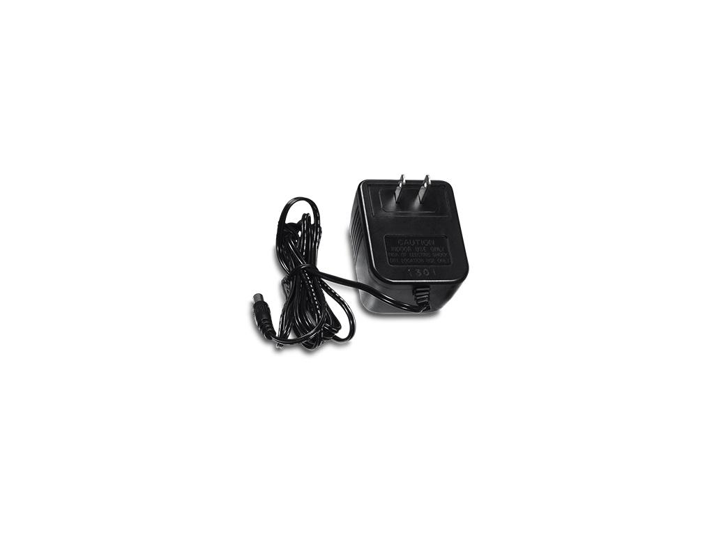 Adaptador de Corriente TrendNet 9VDC800