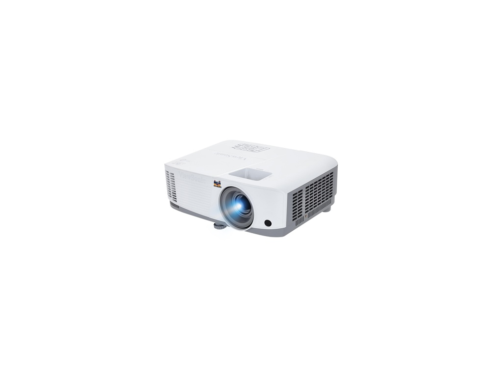 Proyector Viewsonic PG603W WXGA DLP, 1280x800