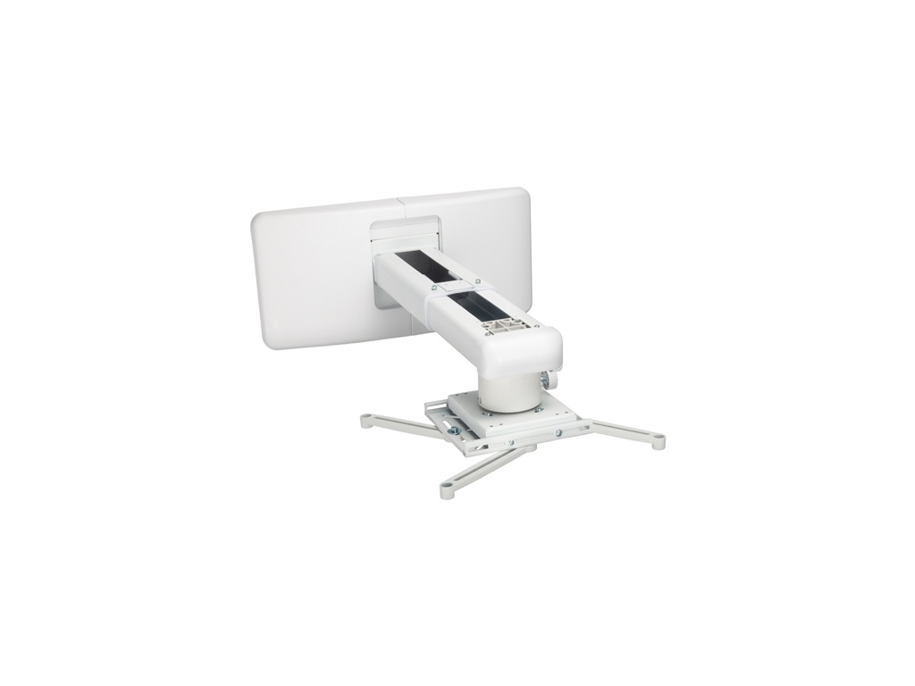Montaje de pared universal para proyectores de alcance ultracorto de ViewSonic