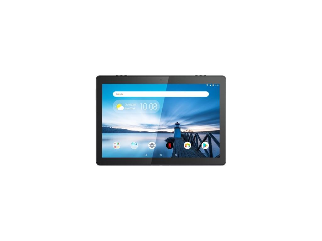 Tablet Lenovo TB-X505L LTE (ZA4H0067EC)