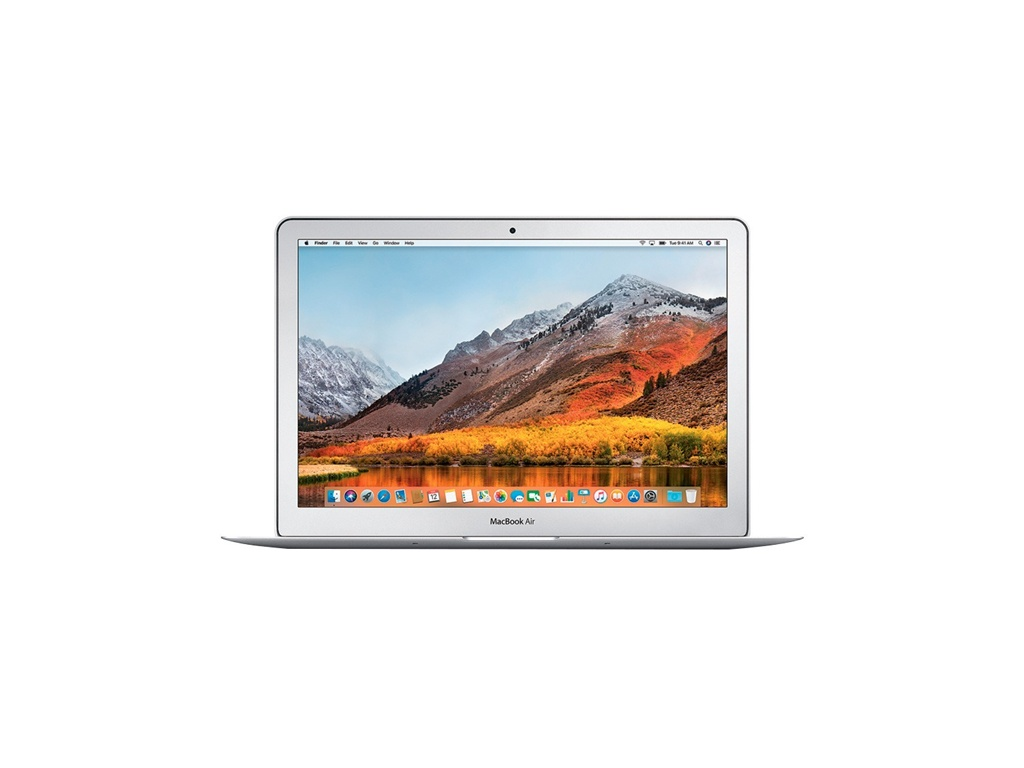 Notebook Apple Macbook Air MQD32 13.3