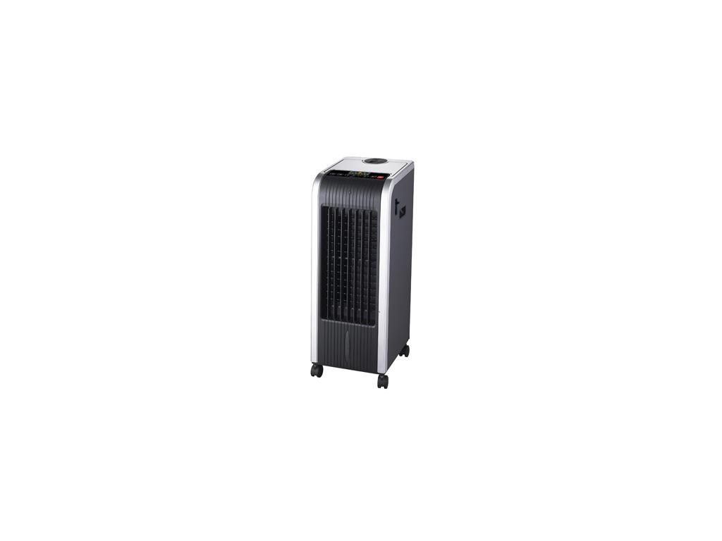Climatizador Punktal PK-CL9550 4 en 1
