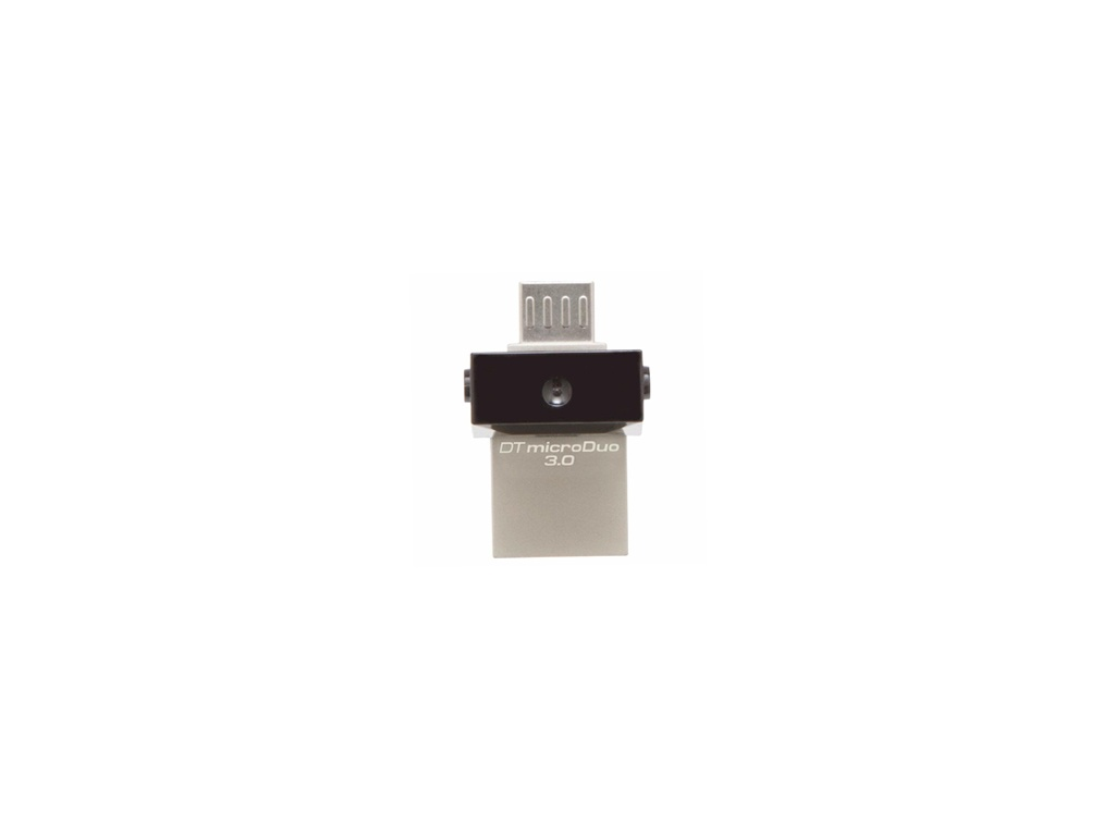 Pendrive Kingston DTDUO3/32GB