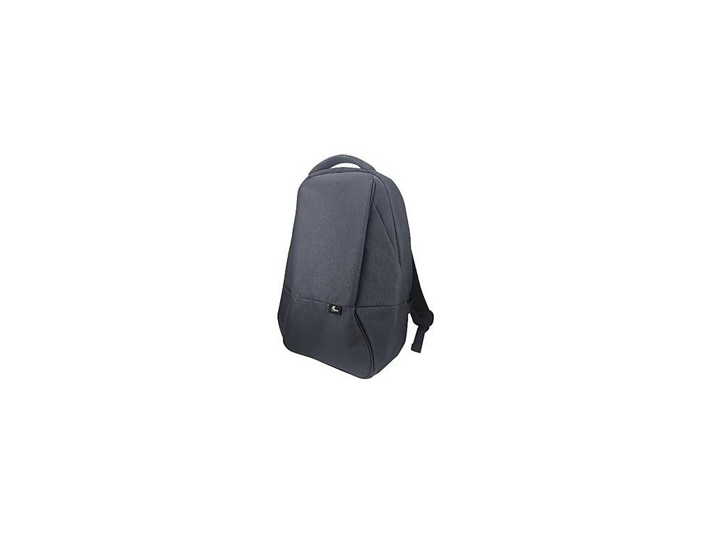 "Mochila X-Tech XTB-506GY para Notebook 16"""