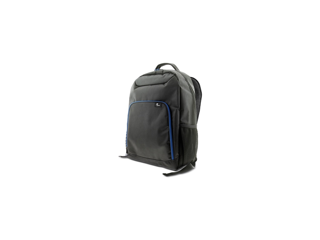 "Mochila X-Tech XTB-211 para Notebook 15.6"""