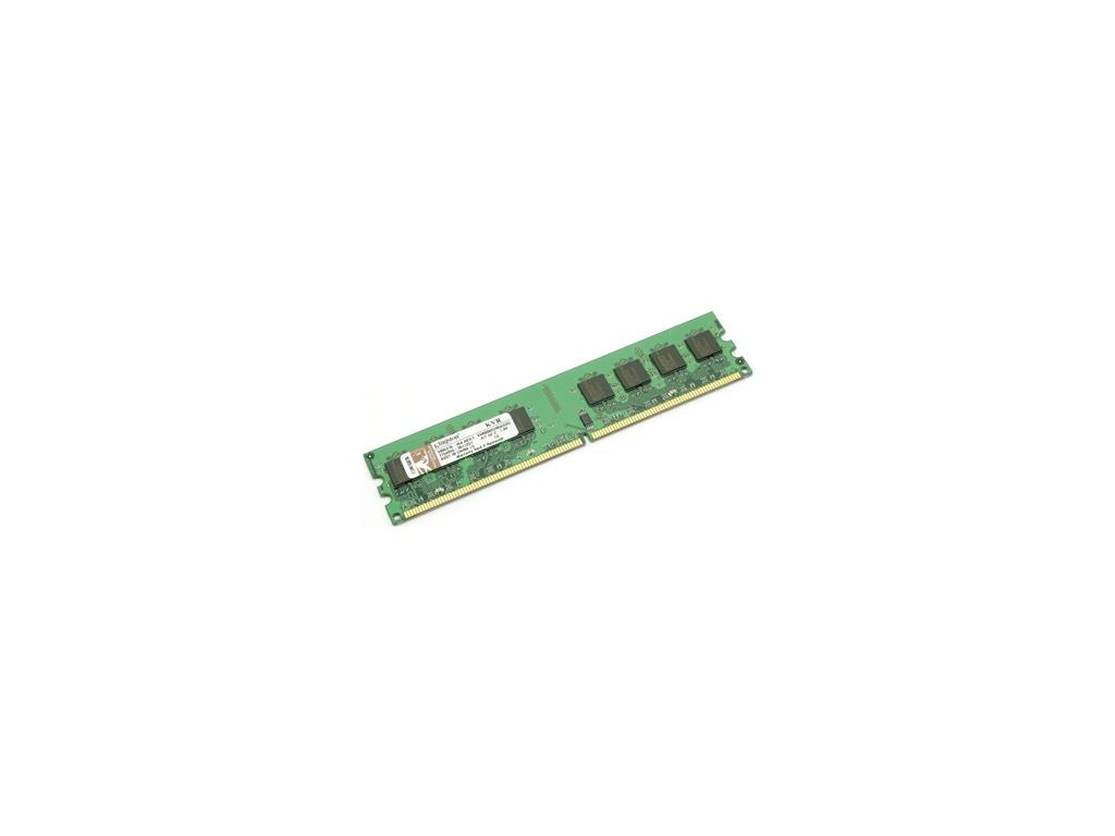 Memoria RAM Kingston DDR2 512MB