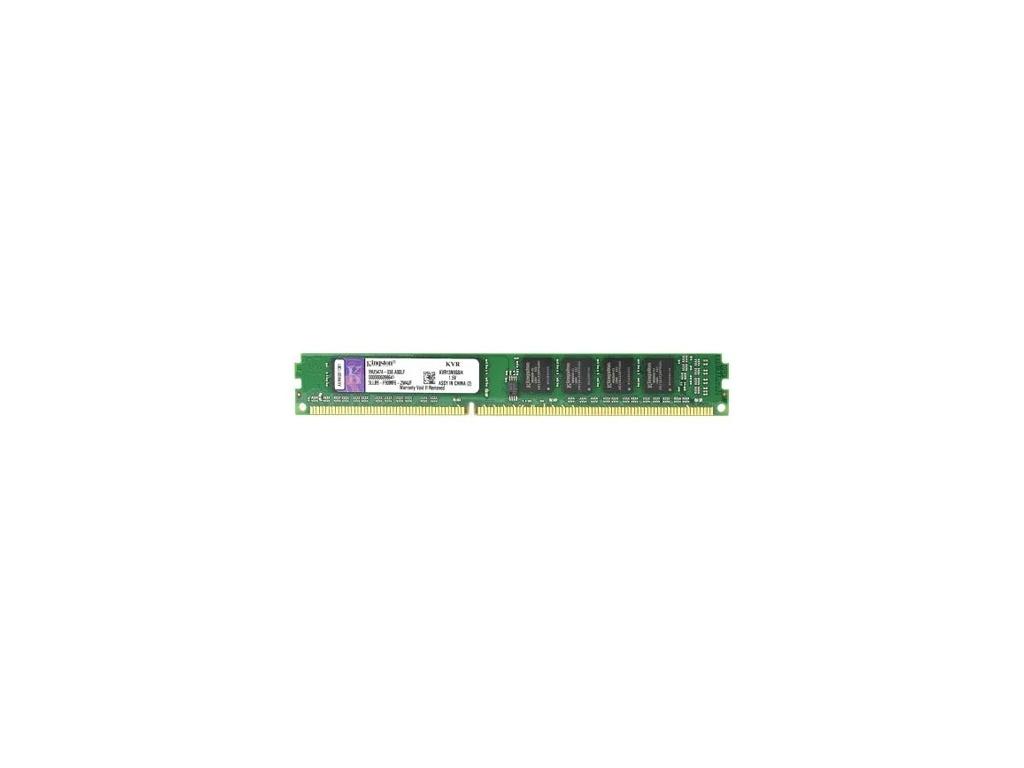 Memoria RAM Kingston 4GB 1333Mhz
