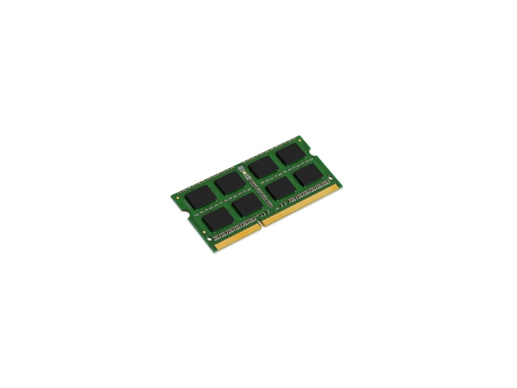 Memoria RAM Kingston 4GB DDR3