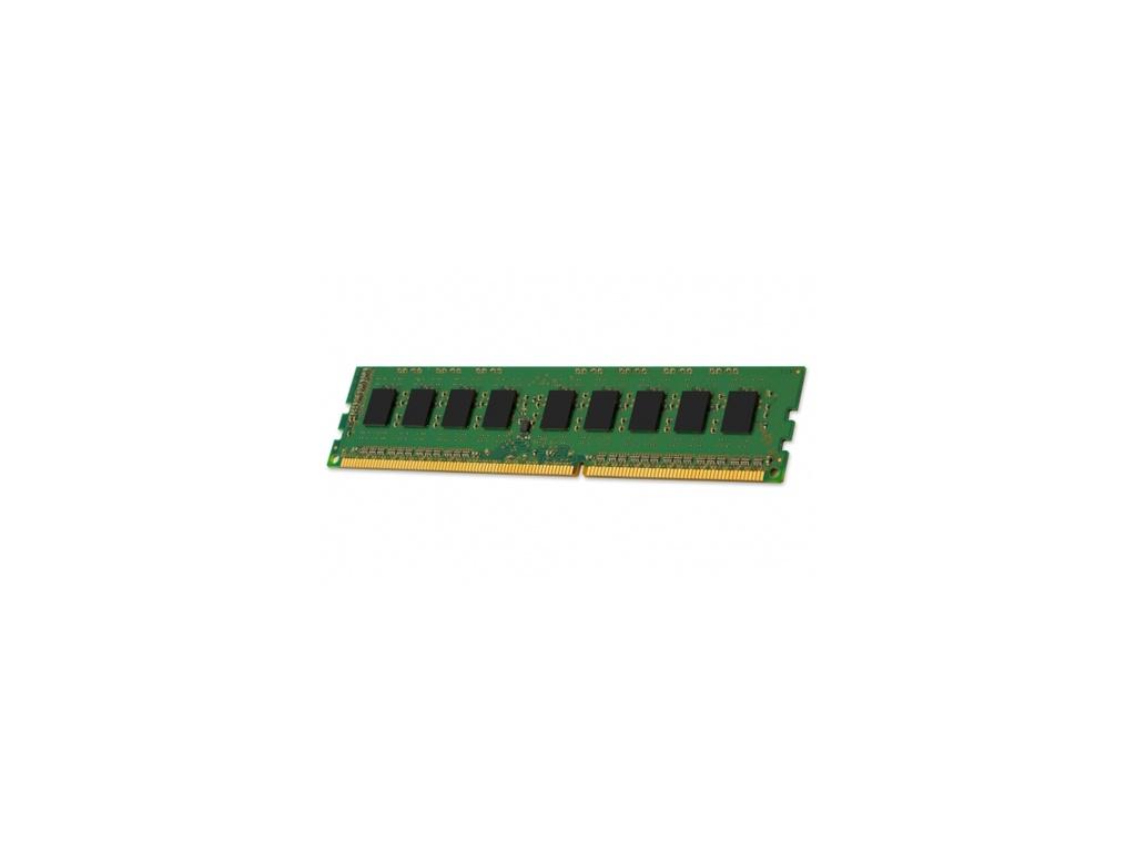 Memoria RAM Kingston 4GB DDR3L 1600MHz