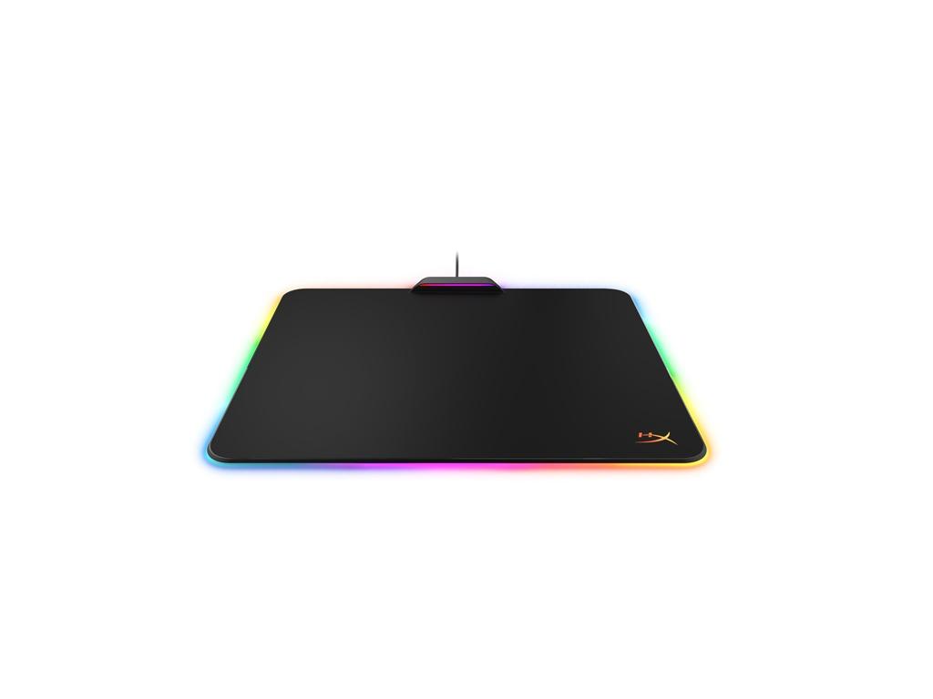 Mouse pad Gaming HyperX FURY Ultra RGB