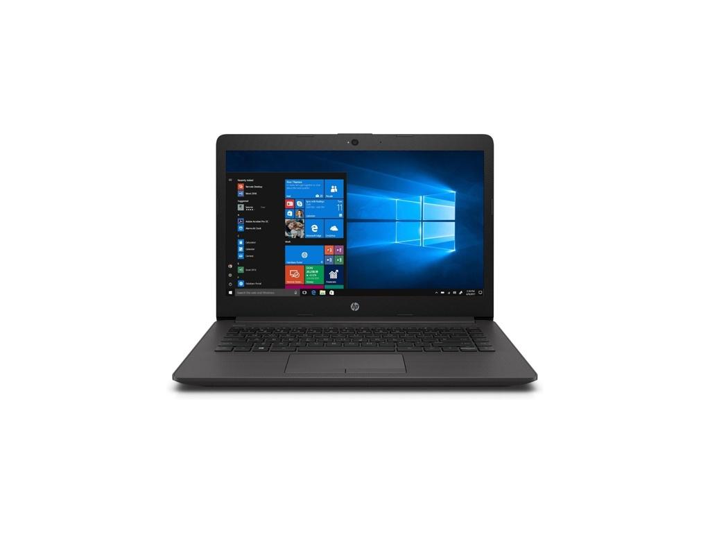 Notebook HP 245 G7 - AMD R3-2200U