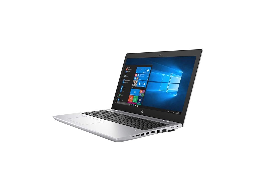 Notebook HP Probook 650 G4, Intel® Core i5-8250U