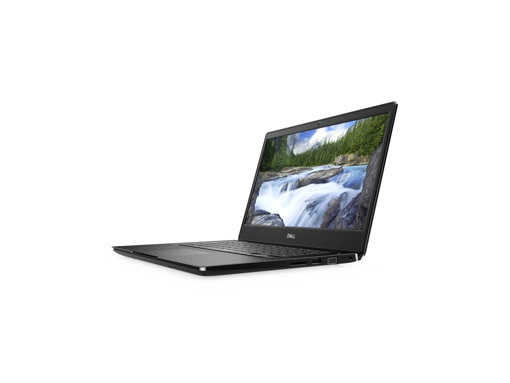 Notebook DELL Latitude 3400 - Intel Core i7-8565U