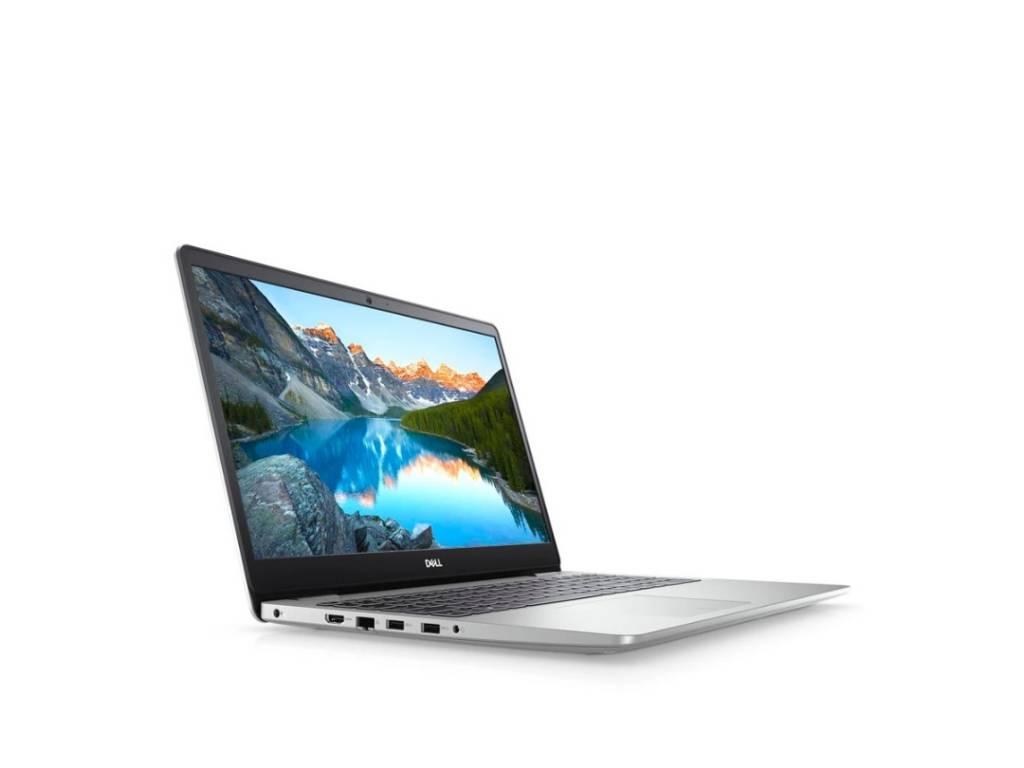Notebook Dell Inspiron 5391 Intel Core i5-10210U