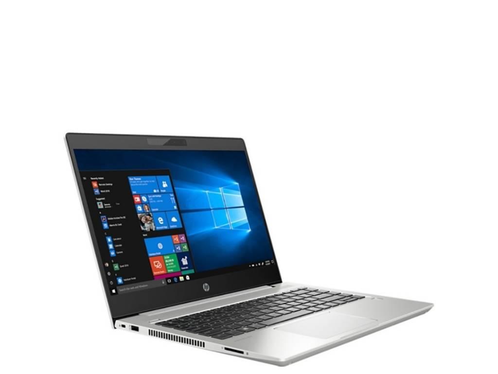 Notebook HP ProBook 440 G6 - Intel Core i7 8565U / 1.8 GHz