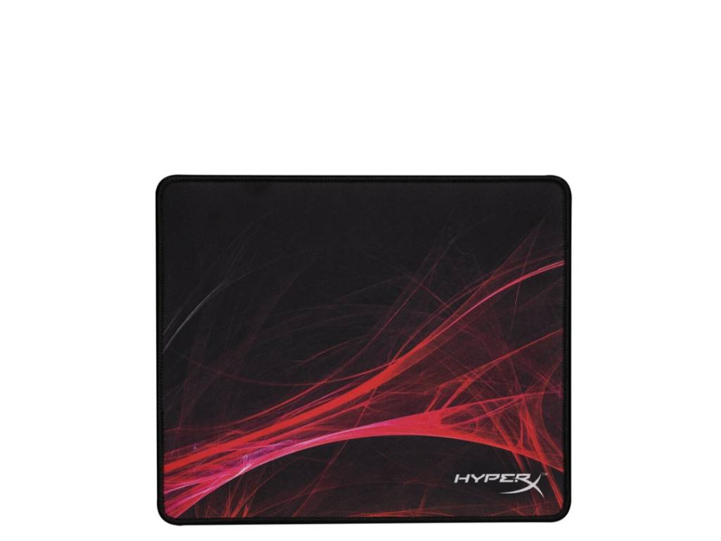 Mouse pad Gaming HyperX