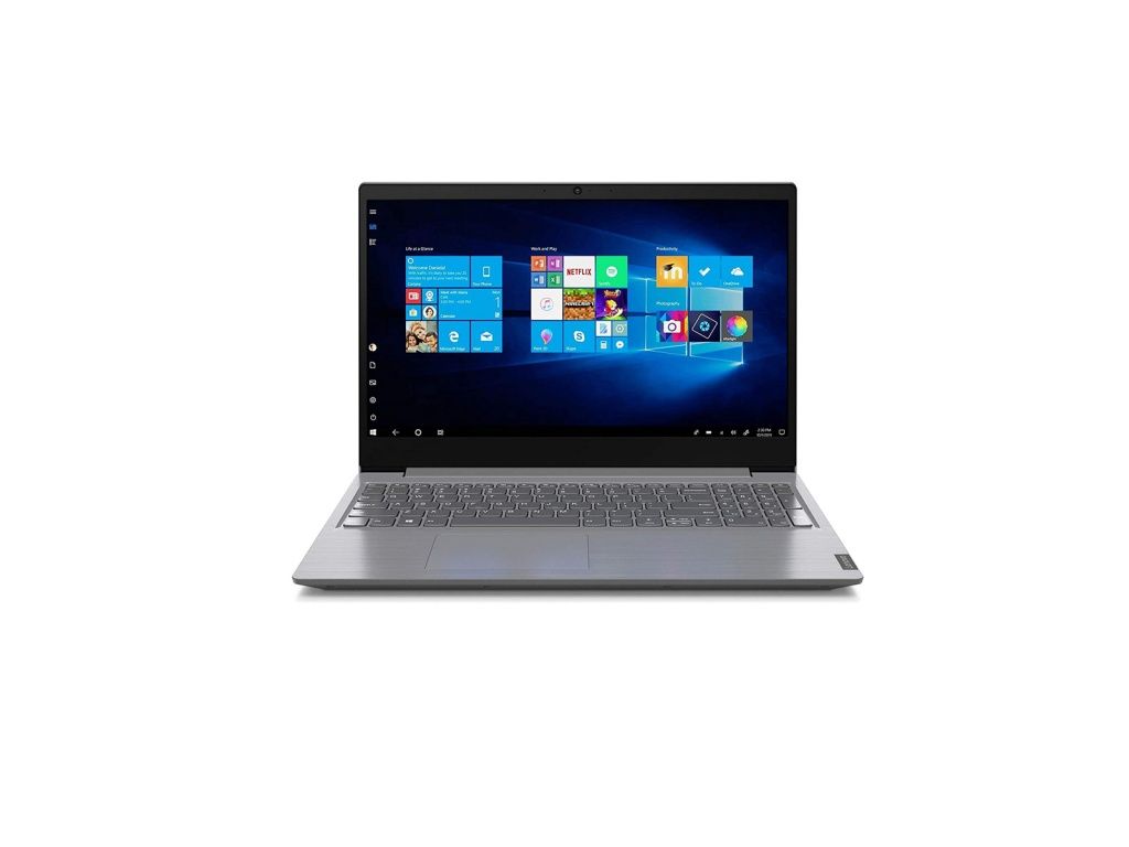 Notebook Lenovo V15-IWL - I7-8565u