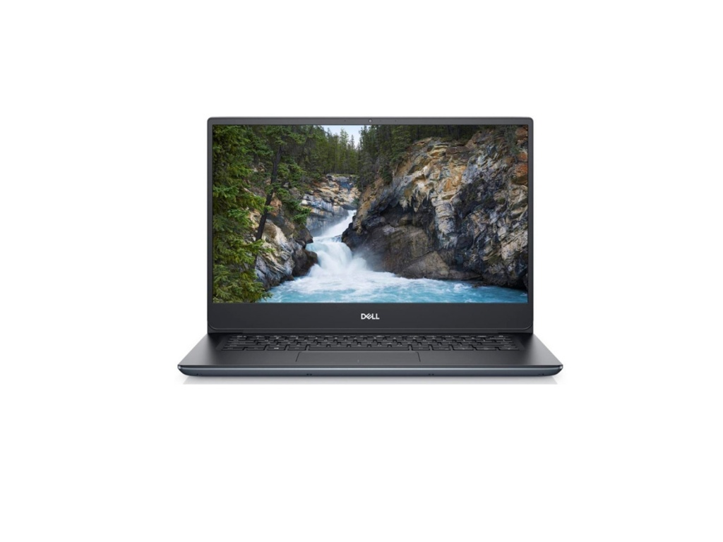 Notebook Dell Vostro 5490 Intel Core i5 10210U CML-U