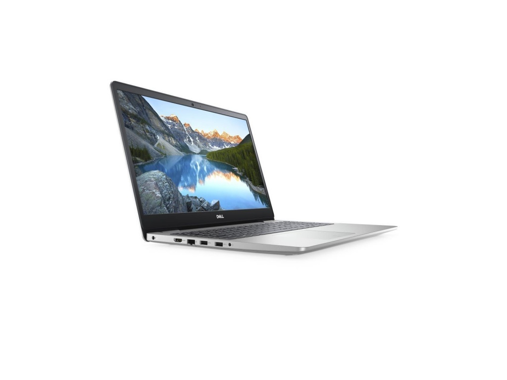 Notebook DELL Inspiron 5593 Intel Core i7-1065 G7