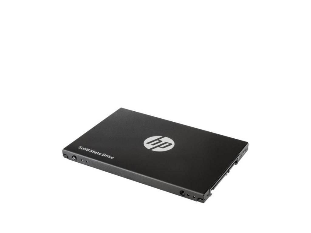 Disco Sólido HP S700 Pro 250GB SSD SATA3 - 2.5 SSD